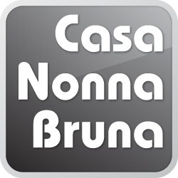 Casa Nonna Bruna